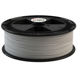 FormFutura TitanX - Light Grey, 1.75 mm, 2300 g