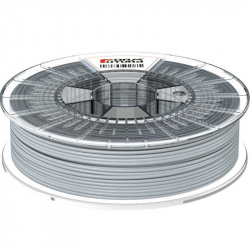 FormFutura TitanX - Light Grey, 1.75 mm, 750 g