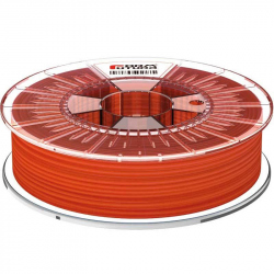 FormFutura TitanX - Red, 2.85 mm, 750 g