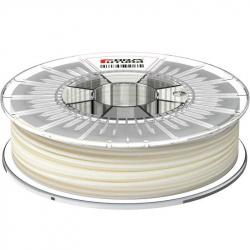 FormFutura TitanX - White, 1.75 mm, 750 g