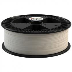 FormFutura TitanX - White, 175 mm, 2300 g
