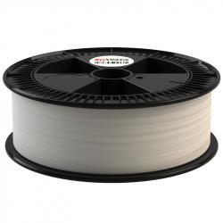 FormFutura Volcano PLA - White, 1.75 mm, 2300 g