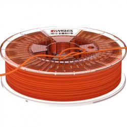 FormFutura FlexiFil Filament - Red, 1.75 mm, 500 g