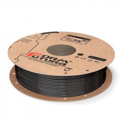 FormFutura Centaur PP Filament - Black, 2.85 mm, 500 g