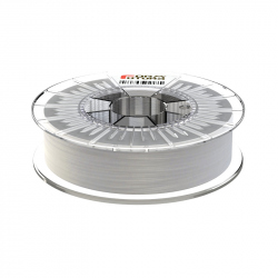 FormFutura Centaur PP Filament - Natural, 2.85 mm, 500 g