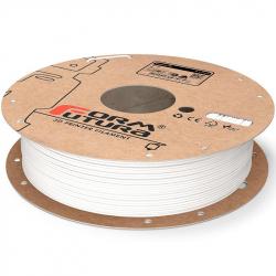 FormFutura Centaur PP Filament - White, 2.85 mm, 500 g