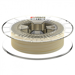 FormFutura Helios Support Filament - Natural, 2.85 mm, 300 g