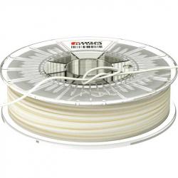 FormFutura FlexiFil Filament - White, 1.75 mm, 500 g