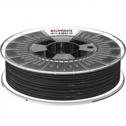 FormFutura Thibra3D SKULPT Filament - Black, 2.85 mm, 750 g