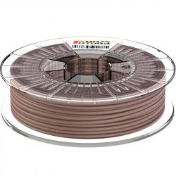FormFutura Thibra3D SKULPT Filament - Copper, 2.85 mm, 750 g