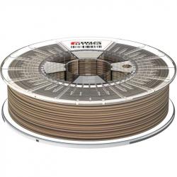 FormFutura Thibra3D SKULPT Filament - Gold, 2.85 mm, 750 g
