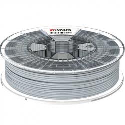 FormFutura Thibra3D SKULPT Filament - Original, 2.85 mm, 750 g