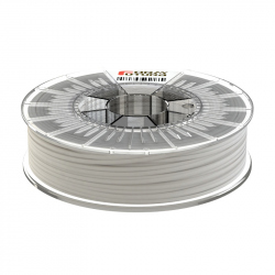 FormFutura Pegasus PP Ultralight Filament - Natural, 2.85 mm, 500 g