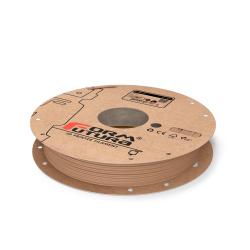 FormFutura EasyWood Filament - Cedar, 1.75 mm, 500 g