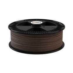 FormFutura EasyWood Filament - Coconut, 1.75 mm, 2300 g