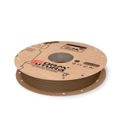 FormFutura EasyWood Filament - Coconut, 2.85 mm, 500 g