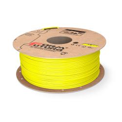 FormFutura Premium PLA Filament - Solar Yellow, 2.85 mm, 1000 g
