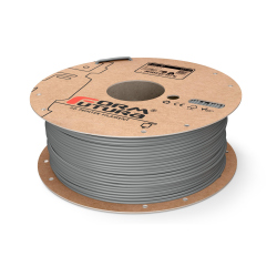 FormFutura Premium PLA Filament - Robotic Grey, 2.85 mm, 1000 g