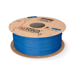 FormFutura Premium PLA Filament - Ocean Blue, 2.85 mm, 1000 g