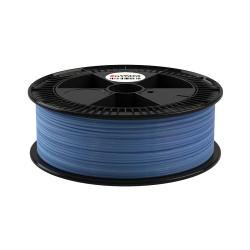 FormFutura Premium PLA Filament - Ocean Blue, 1.75 mm, 2300 g