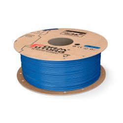 FormFutura Premium PLA Filament - Ocean Blue, 1.75 mm, 1000 g