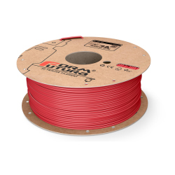 FormFutura Premium PLA Filament - Flaming Red, 2.85 mm, 1000 gFormFutura Premium PLA Filament - Flaming Red, 2.85 mm, 1000 g