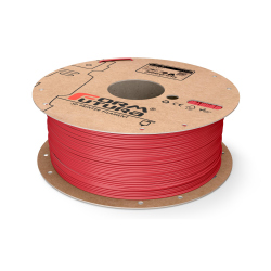 FormFutura Premium PLA Filament - Flaming Red, 1.75 mm, 1000 g