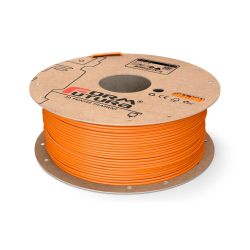 FormFutura Premium PLA Filament - Dutch Orange, 2.85 mm, 1000 g