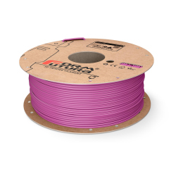 FormFutura Premium ABS Filament - Sweet Purple, 2.85 mm, 1000 g