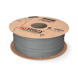 FormFutura Premium ABS Filament - Robotic Grey, 2.85 mm, 1000 g