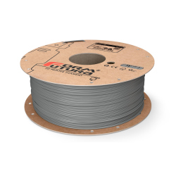 FormFutura Premium ABS Filament - Robotic Grey, 1.75 mm, 1000 g