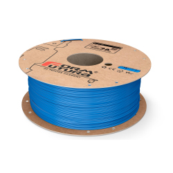 FormFutura Premium ABS Filament - Ocean Blue, 1.75 mm, 1000 g