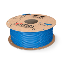 FormFutura Premium ABS Filament - Ocean Blue, 2.85 mm, 1000 g