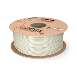 FormFutura Premium ABS Filament - Natural, 2.85 mm, 1000 g