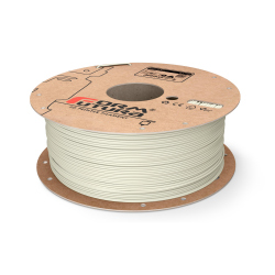 FormFutura Premium ABS Filament - Natural, 1.75 mm, 1000 g