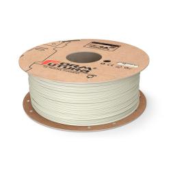 FormFutura Premium ABS Filament - Natural, 1.75 mm, 1000 g