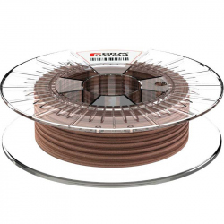 FormFutura MetalFil Filament - Classic Copper, 2.85 mm, 750 g