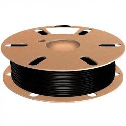 FormFutura Arnite® ID 3040 Filament - Black, 2.85 mm, 500 g