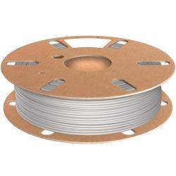 FormFutura Arnite® ID 3040 Filament - Grey, 1.75 mm, 500 g
