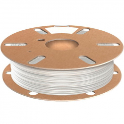 FormFutura Novamid® ID 1030 Filament - Natural, 2.85 mm, 500 g