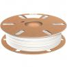 FormFutura Novamid® ID 1030 Filament - White, 1.75 mm, 500 g