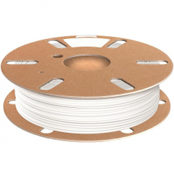 FormFutura Novamid® ID 1030 Filament - White, 2.85 mm, 500 g