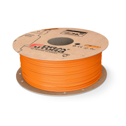 FormFutura Premium ABS Filament - Dutch Orange, 1.75 mm, 1000 g