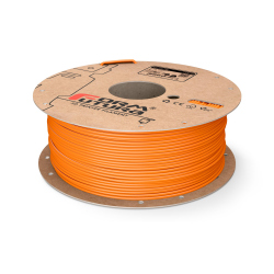 FormFutura Premium ABS Filament - Dutch Orange, 2.85 mm, 1000 g