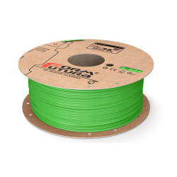 FormFutura Premium ABS Filament - Atomic Green, 1.75 mm, 1000 g
