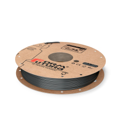 FormFutura MetalFil - MagicFil Thermo PLA - Grey, 2.85 mm, 500 g
