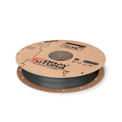FormFutura MagicFil Thermo PLA - Grey, 1.75 mm, 500 g