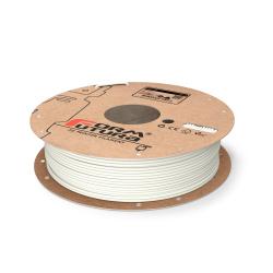 FormFutura LimoSolve - Natural, 2.85 mm, 750 g