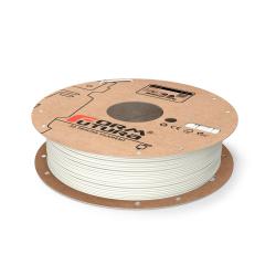 FormFutura LimoSolve - Natural, 1.75 mm, 750 g