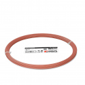 FormFutura Atlas Support Filament - Natural, 1.75 mm, 50 g
